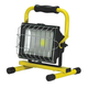 ProBuilt 311050 50 Watt Portable LED Work Light