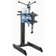 OTC Tools & Equipment 6592 StrutTamer Extreme with Stand