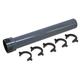 Lisle 54500 Large Inner Tie Rod Tool