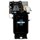 Industrial Air IV9969910 10 HP 460V 120 Gallon Baldor Powered Vertical Commercial Air Compressor