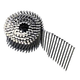 Bostitch C10P120D 3 in. x 0.120 in. 15 Degree Wire Collated Smooth Shank Stick Framing Nails (2,700-Pack)