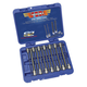 VIM Tool V458L-SET 18-Piece Torx Long Blade Master Set