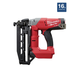 Milwaukee 2741-20 FUEL M18 18V Cordless Lithium-Ion 16-Gauge Brushless Straight Finish Nailer (Bare Tool)