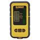 Dewalt DW0892G 165 ft. Green Laser Line Detector