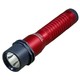 Streamlight 74340 Strion LED Rechargeable Flashlight (Red)