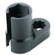 OTC Tools & Equipment 7807 Heated Oxygen Sensor Switch