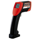 Raytek ST25 AutoPro Automotive Handheld Temperature Gun