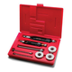SK Hand Tool 7715 Wire Twister Set