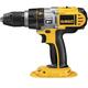 Dewalt DCD950B 18V XRP Cordless 1/2 in. Hammer Drill Driver (Bare Tool)
