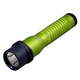 Streamlight 74344 Strion LED Rechargeable Flashlight (Lime Green)
