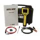Waekon Industries 75000 Auto Wave Automotive Voltage/Signal Waveform Viewer