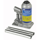 OTC Tools & Equipment 9308 8-Ton Bottle Jack