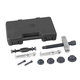 OTC Tools & Equipment 4520 Differential Side Bearing Puller Set