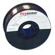 Firepower 1440-0211 .023 in. 11 lb. Mild Steel Solid Wire