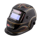 Firepower 1441-0085 Auto-Darkening Welding Helmet (Pinstripes)