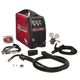 Firepower 1444-0871 3-in-1 MIG Stick and TIG Welder