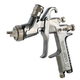 Iwata 5730 LPH440 1.8mm Gravity Fed Primer Gun
