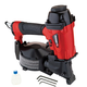 Powermate CRN175P VX 15 Degree 1-3/4 in. Coil Roofing Nailer