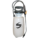 Roundup 190260 2 Gallon Premium Multi-Use Sprayer