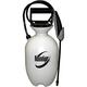 Roundup 190262 1 Gallon Economy Sprayer (Eng/Fr)