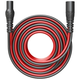 NOCO GC030 XGC 25 ft. Extension Cable