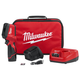 Milwaukee 2258-21 M12 12V 1.5Ah Cordless Lithium-Ion 102 x 77 Infrared Camera Kit