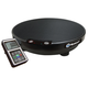 Mastercool 98310 Wireless Charging Scale without Solenoid