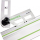Festool 491588 Angle Unit With Scale