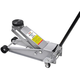OTC Tools & Equipment 1526 Two Speed 3-1/2 Ton Service Jack