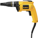 Dewalt DW255 6.0 Amp 0 - 5,300 RPM VSR Drywall Screwdriver