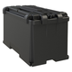 NOCO HM408 4D Battery Box (Black)