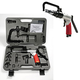 Blair Equipment 11300 Enforcer Spotweld Drill