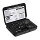 Blair Equipment 14006 Holecutter Kit