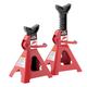 ATD 7443 3 Ton Ratchet Style Jack Stand Pair