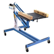OTC Tools & Equipment 1585A Power Train Lift
