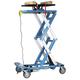 OTC Tools & Equipment 1595 2500 lbs. Capacity Power Train Lift
