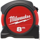 Milwaukee 48-22-5708 8m Tape Measure