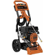 Factory Reconditioned Generac 6692R 3,100 PSI 2.7 GPM Gas Pressure Washer