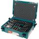Makita B-51661 66-Piece Contractor Bit Set