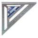 Empire 3990 12 in. Heavy-Duty Magnum Rafter Square