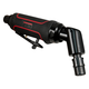 JET 505406 R12 1/4 in. 115 Deg Angle Air Die Grinder