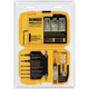 Dewalt DW2735P 12 Pc Drill-Drive Set