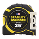 Stanley FMHT33338 1-1/4 in. x 25 ft. Auto-Lock Measuring Tape