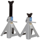 OTC Tools & Equipment 1784D 12-Ton Stinger Jack Stands (Pair)
