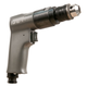 JET 505600 R6 3/8 in. Standard Reversible Air Drill
