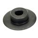 Ridgid 83140 2 in. Pipe Cutter Wheel