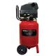 ProForce VLF1581019 10 Gallon Portable Air Compressor