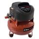 ProForce VNF1080620 6 Gallon Pancake Air Compressor