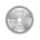 Dewalt DW5258 6-1/2 in. X 48 T Blade