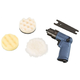 Ingersoll Rand 3129KA Mini Air Polisher Kit